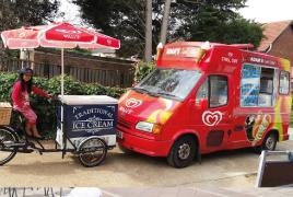 Ice-Cream-Van-Corperate