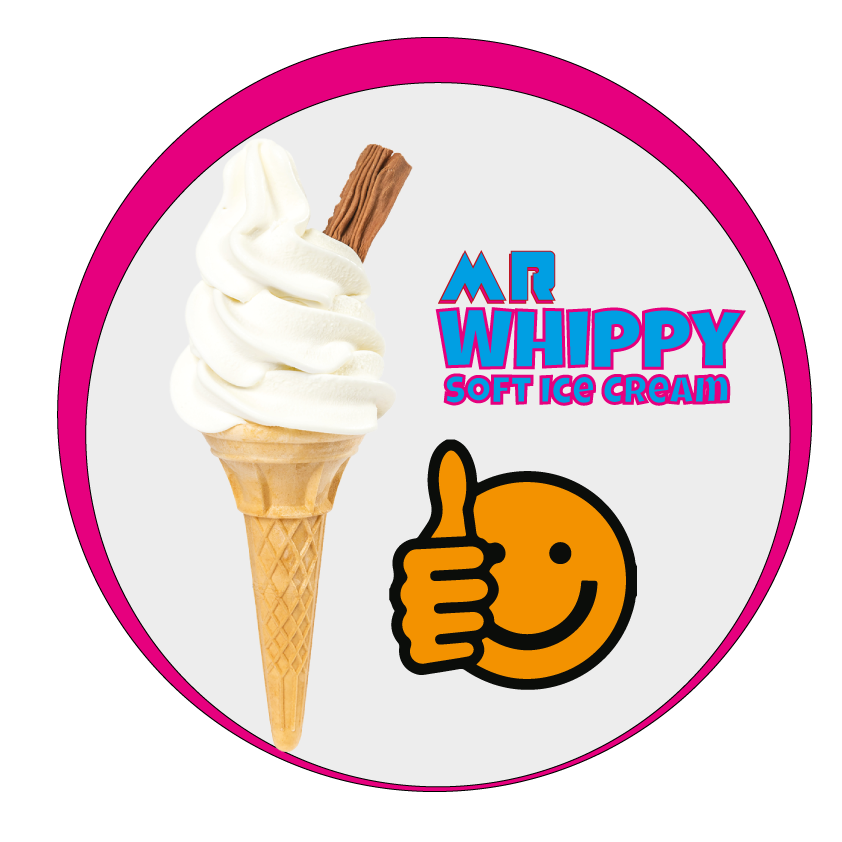 Mr-Whippy-Logo2